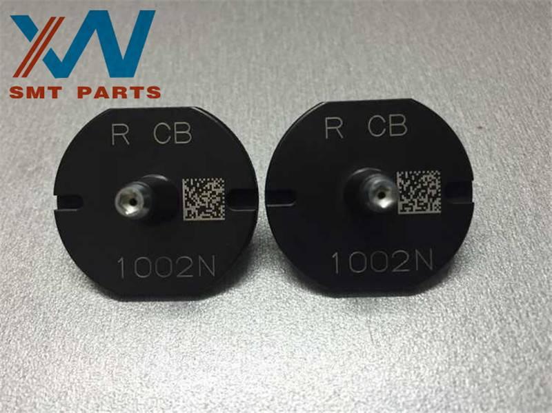 Panasonic SMT machine NPM nozzle 1002N N610098970AA