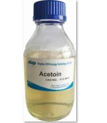 Acetoin