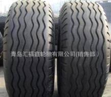 E-7 pattern 29.5-25 36.00-51 Sand&Desert Tires/Bias OTR Tyres