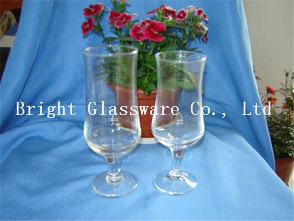 cheap different wine glasses in Drinkware