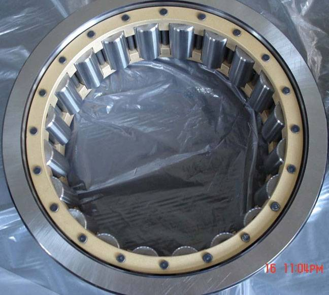 Wholesale roller bearing price list cylindrical roller bearing NU317