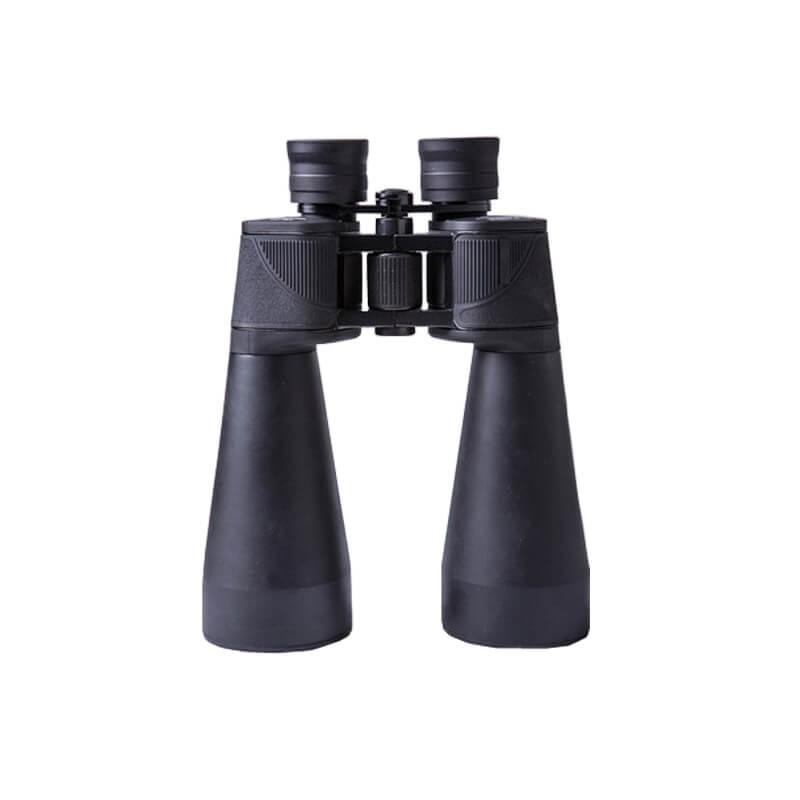 15×70 Astronomical Binoculars