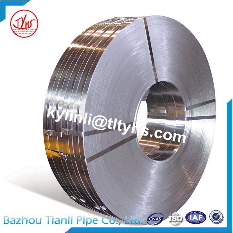 SPCC/SPCD/SPCE 20-860 mm cold formed steel
