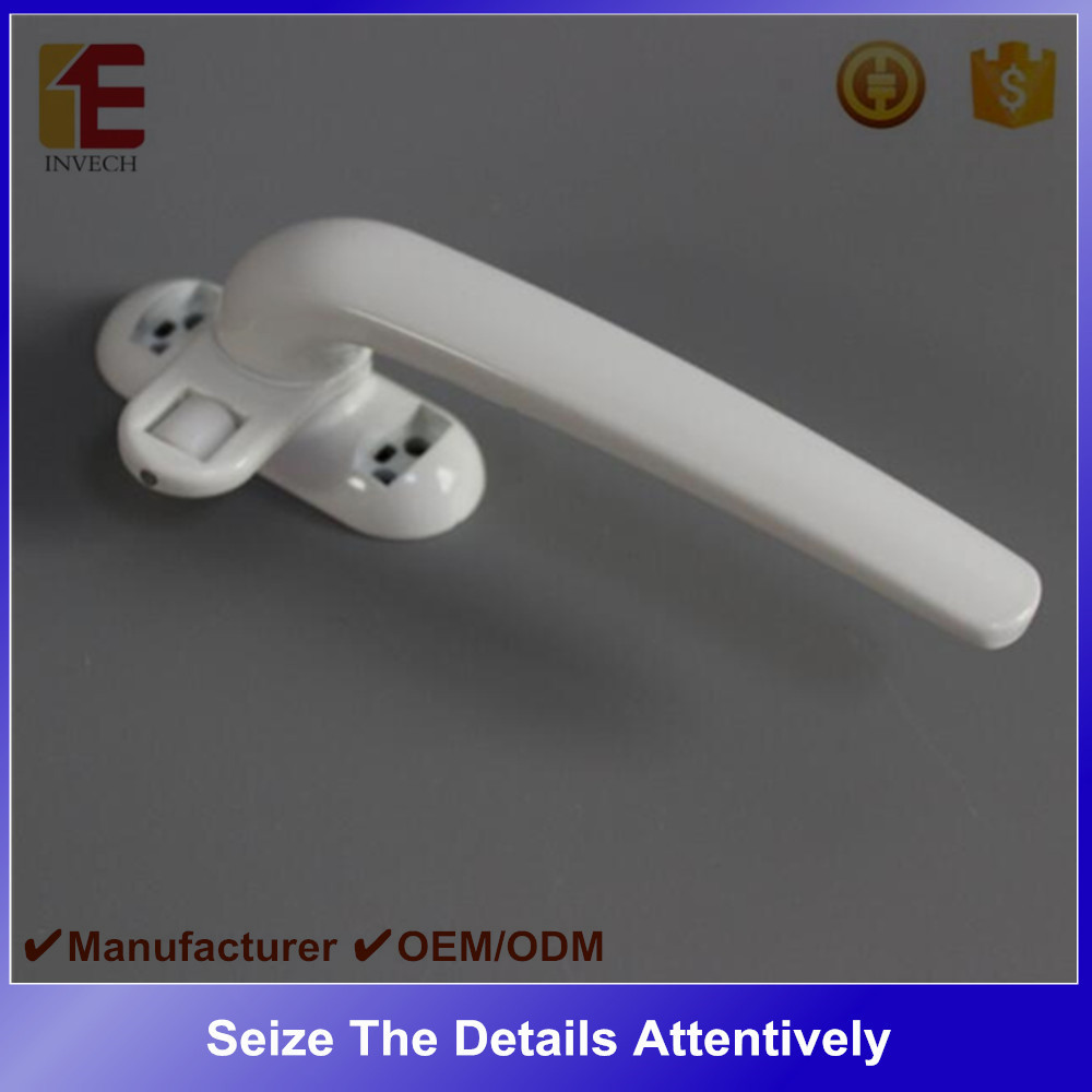 Factory Supply Window Accessories Casement Window Lever Handle