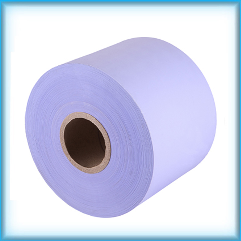 Top quality Breathable Colourful PE/PP water proof Film for Sanitary napkins raw materials