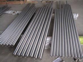 Pure Gr2 GR1 Titanium Bars for sale ASTM B348