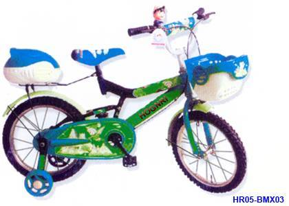 high quality and best pricechildren bicycle