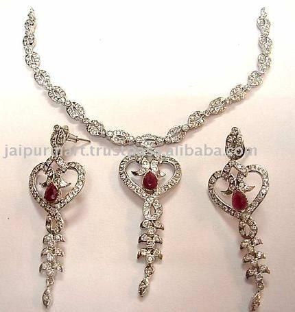 neklace,chain,bangle,bracelet,earing,nose ring etc