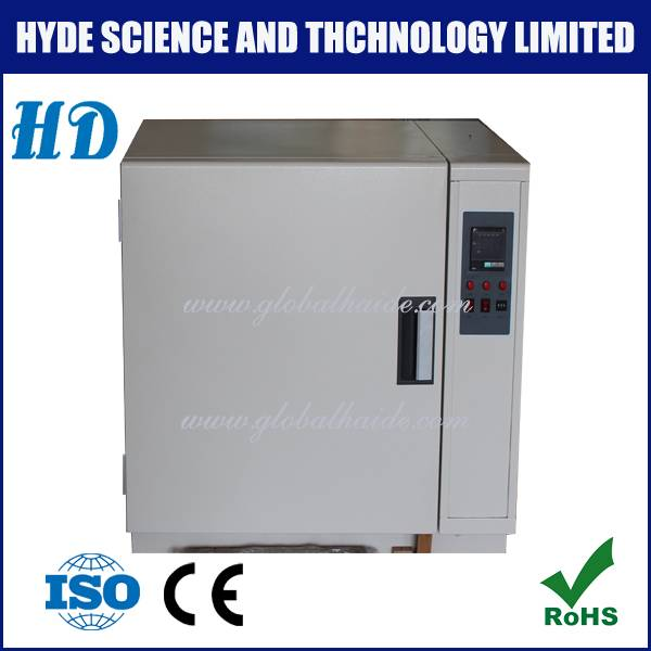 Convectional oven