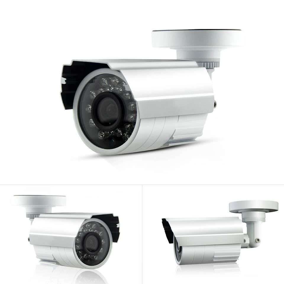 Cheapest indoor Dome Security Camera Cmos 650Tvl DIS Analog cctv Camera