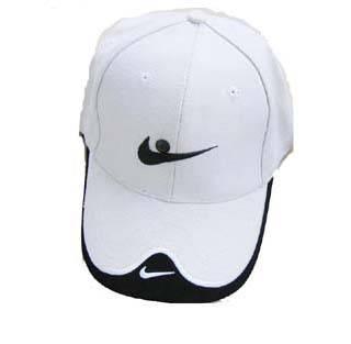 fashion spy cap camera