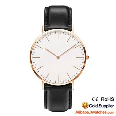 wholesales-daniel-wellington-watches-3w-dw25