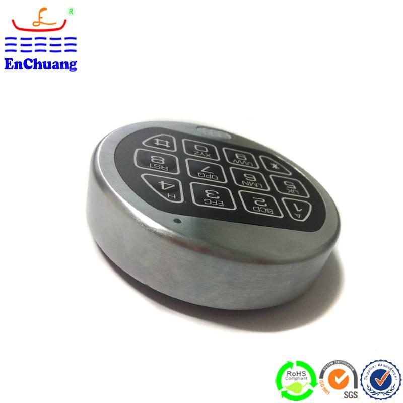 safe box locks for cash SL-0923