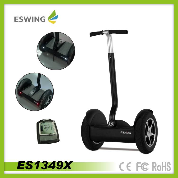 Self-balance import electric bicycle scooters from china With Ce Rohs