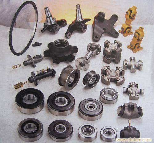 Forklift parts,steering parts