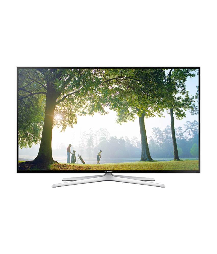 "DIGIPLUS 32""  SMART LED TV"