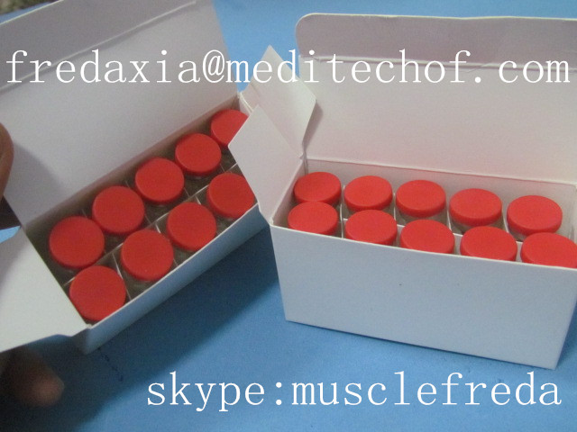 Taitropin/HGH/Steroids/ Peptides/Hormone/Humantrope /hgh/Human growth