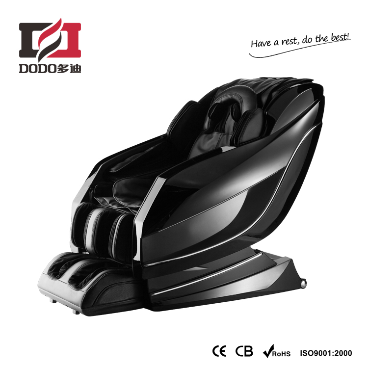 Dotast A10 Massage Chair Massager with Led Lights