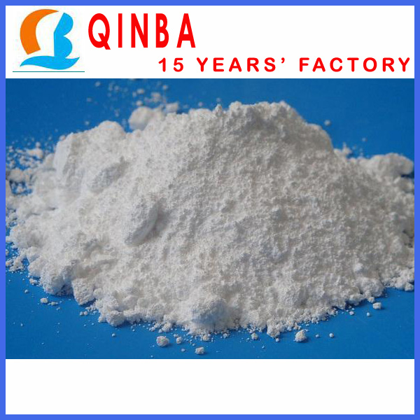 Barium Sulphate Precipitated cas 7727-43-7 Chinese manufacturer