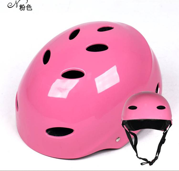bicycle helmet protector, X-sports helmet, hip-hop helmet