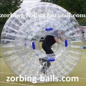 Aqua Zorbs Ball For Sale