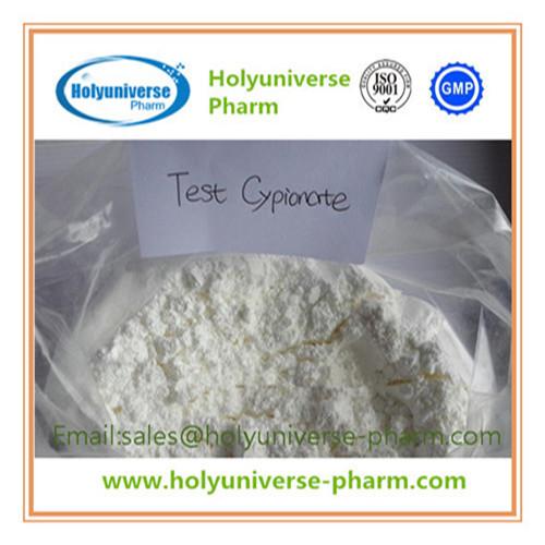 99% Testosterone Cypionate Testosterone Shots Testosterone Cypionate