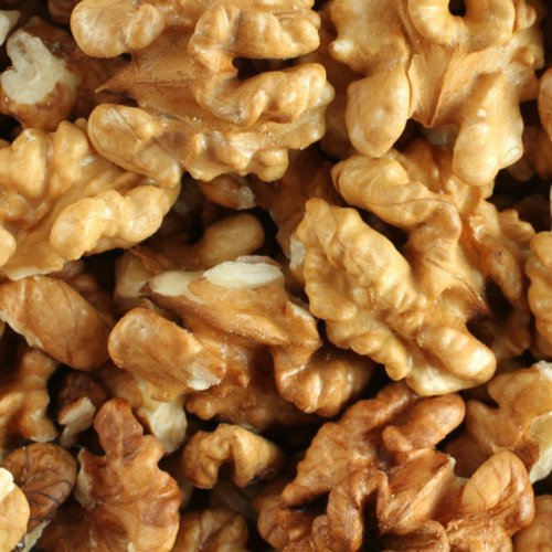 Walnut Kernels,Walnut Without Shell with High Protein18mm-24mm