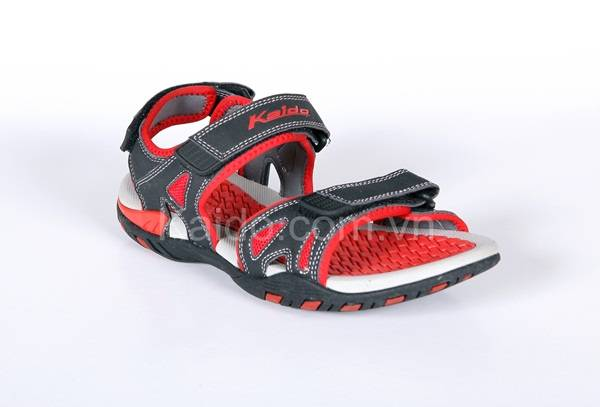 KD 3317 Kaido Cheap wholesale sandal / vietnam sandals slippers