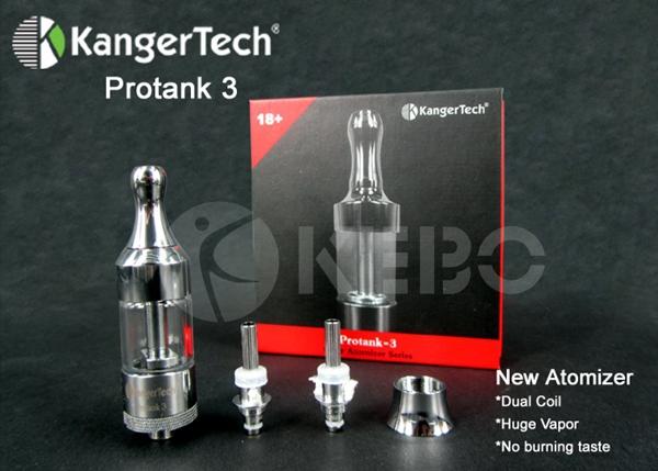 kanger protank3