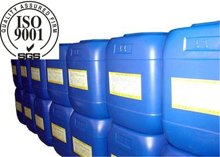 96-48-0 Raw Steroid Powder GBL Ghb Intermediate & Gamma Butyrolactone for Wheel Cleaner