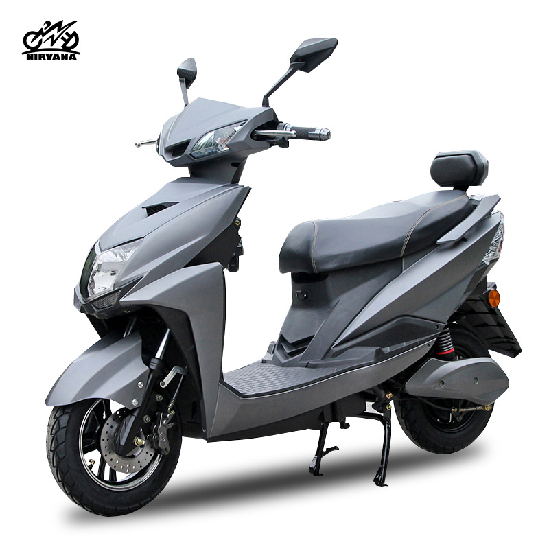 1200W Powerful Hot Sale Electric Motorcycle/Motorbike For Sale