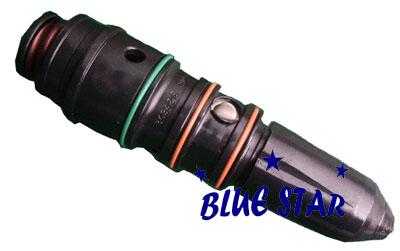 Cummins diesel Injector 3054218