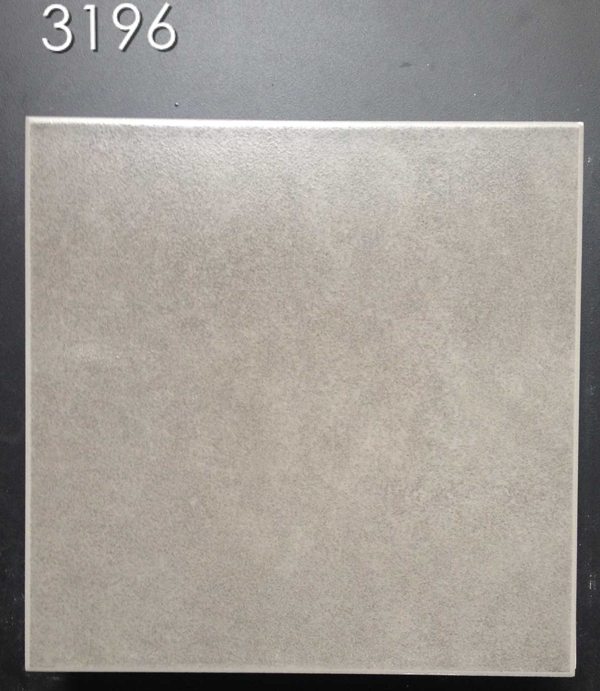 BATHROOM FLOOR TILE,BEST SELLING PRODUCT IN CHINA
