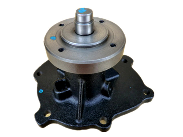 Hino water pump W04D 16100-2342