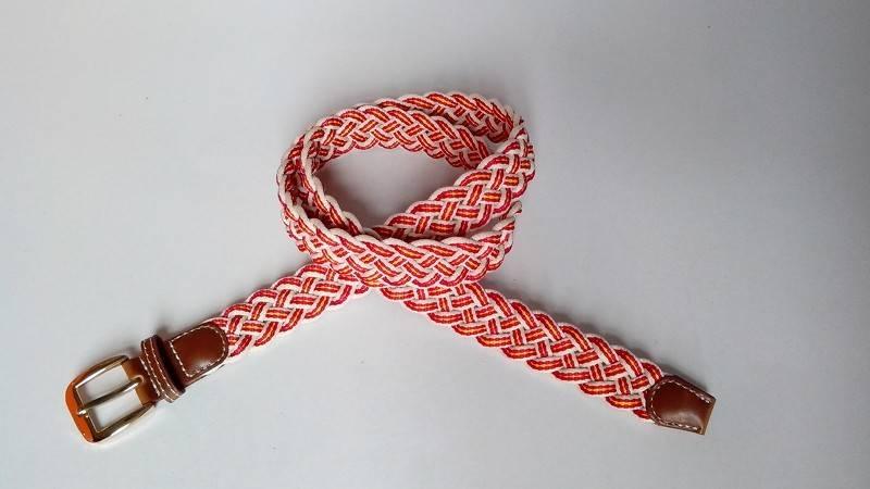 belts leather scarf handbag
