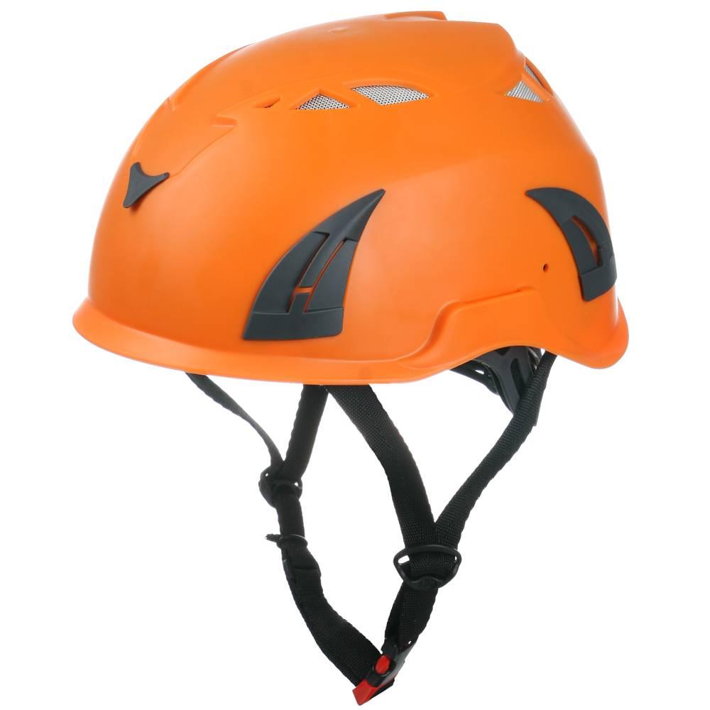 EN397 Best Selling Safety Helmet