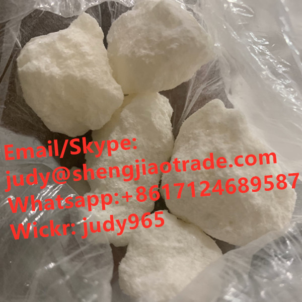 NDH hexen nep ndh FAST shipping in stock pure 99.9% crystals powder Wickr:judy965
