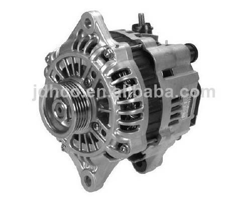 Electric Alternator MITSUBISHI A3T08491 A3T08491ZC BOSCH 0986042921 4292 12v 90A 5s