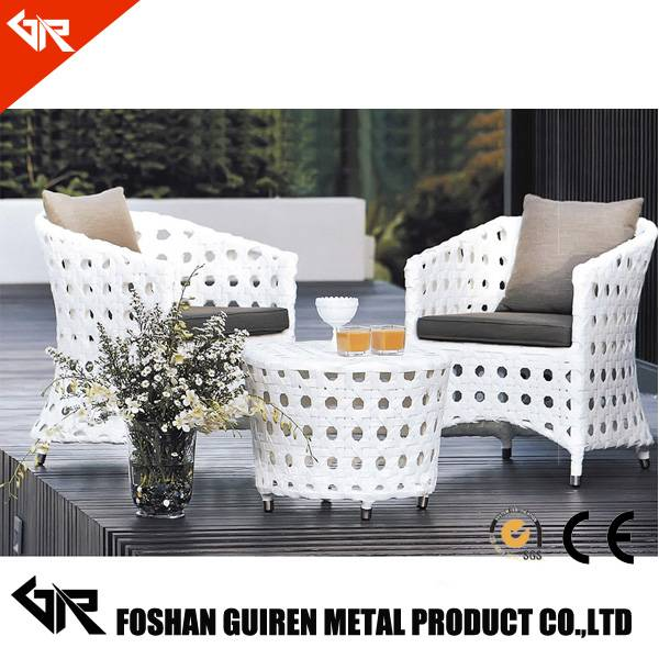 homebase cube rattan garden furniture with rattan furniture philippines