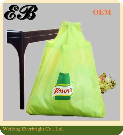 HDPE Printed T-shirt Bags Shopping Bags Plastic Bags