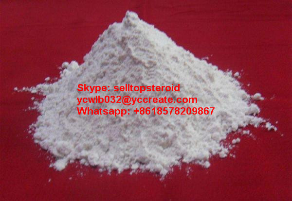 Test ISO 99 % Muscle Growth Anabolic Steroid Powder Testosterone Isocaproate