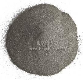 Ferro Titanium, FeTi30