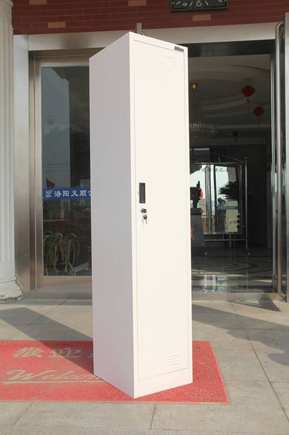 Luoyang Yishun Office Furniture Co., Ltd. was set up in 2002, taking the lead in passing ISO9001 Int