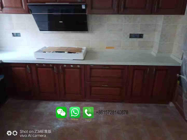 Foshan Weimeisi Derco Marble Table Top On Sale   Foshan Weimeisi ...