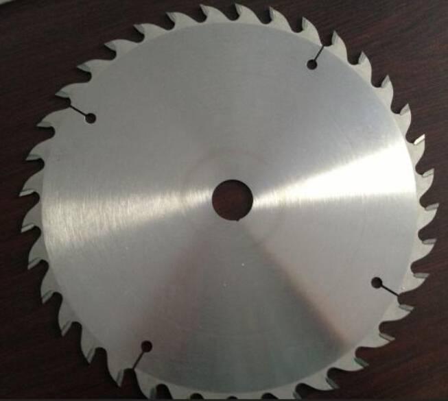 Diamond Scroing saw blade  PCD circular saw blade