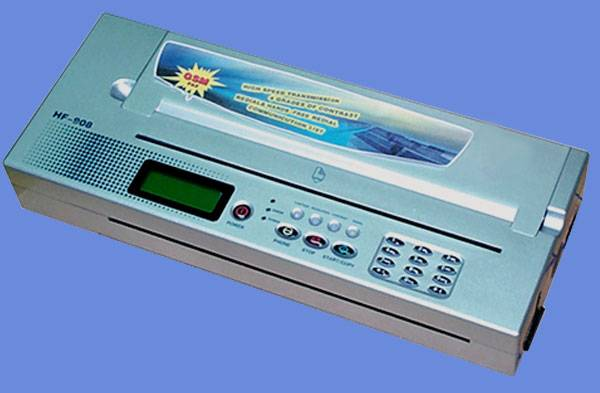 Panasonic Fax Machine Panasonic Copier Panasonic toner Panasonic Tough Book Notebook Pc