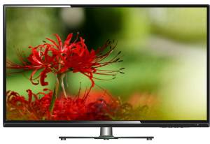 29 Inch 720p LED Backlit LCD TV