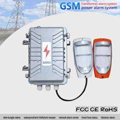 Timing arm/disarm sms alert alarm system for power failure automatically alarm system wireless gsm a