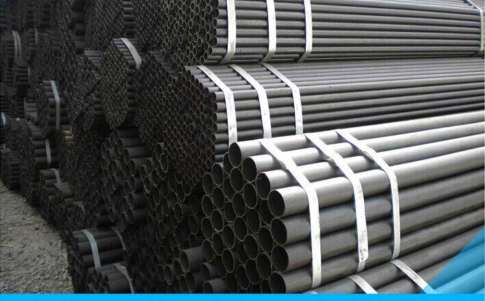ERW STEEL PIPE,PIPELINES,CARBON STEEL PIPES