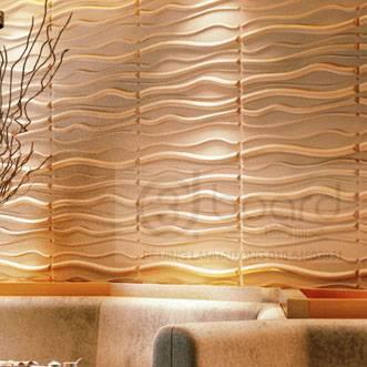 decorative wall panel of interior wall decoration panel